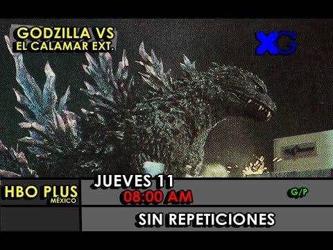 Guia Tv Monstruos Julio 2019 T2.