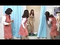 NEW Japanese Comedy Kato Chan Ken Chan Gokigen TV EP 17