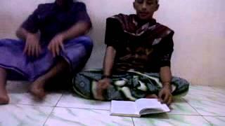 Dialoq Bersama Sony Wakwaw