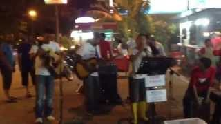 Shes Gone-Alen Castelo(Penang Mai)