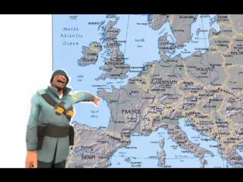 France is not a real country youtube france is not a real country gumiabroncs Images