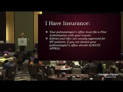 How to Qualify for Reduced Payment Plans I Anne Turner, RN, BSN