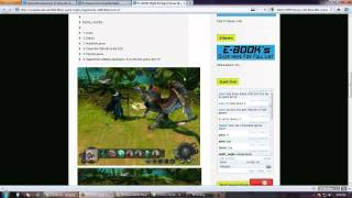 Download Might & Magic Heroes VI |2011 |BETA+CRACK V2 Free and Full!