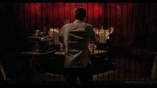 Скачать бесплатно Пила 6 Saw VI 2009