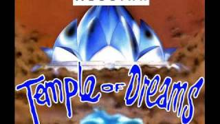 Messiah - Temple Of Dreams (Voxless)