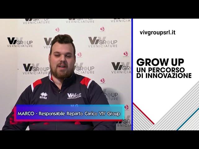 VIV   Marco 2