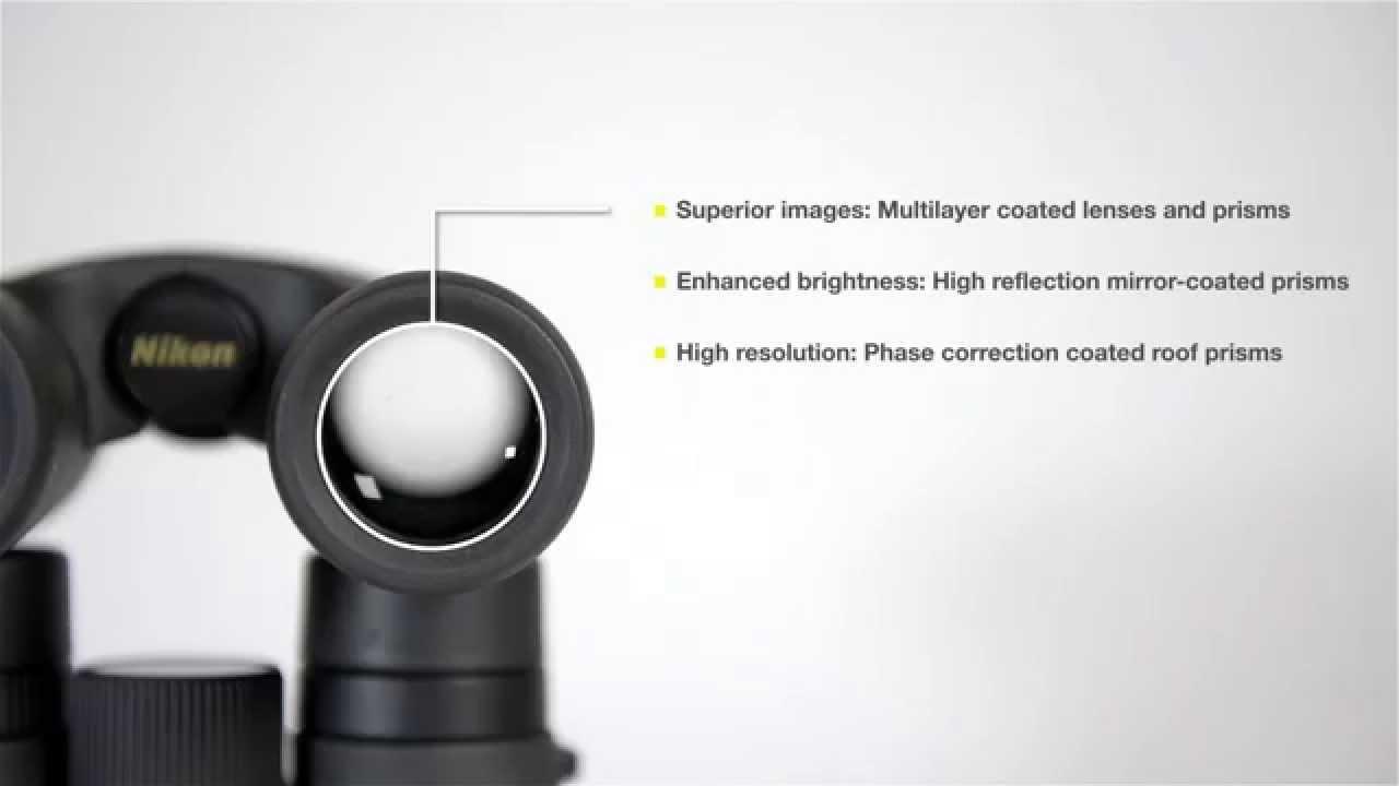 Nikon prostaff 7s 10x30 ab 163 10 u20ac preisvergleich bei idealo.de