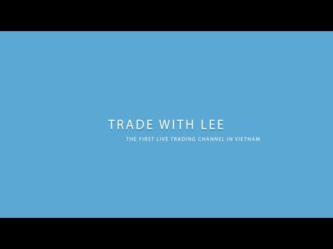 Trade with Lee Highlights [AAA] Ba lần đánh Bạch Cốt Tinh