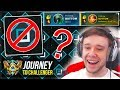 RIOT REMOVED THE ADC ROLE?????? FID ADC??? - Journey To Challenger | League of Legends
