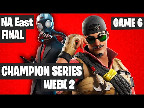 fortnite-fncs-week-2-nae-final-game-6-highlights