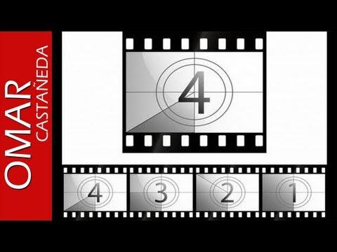 como-editar-un-video-con-efectos,-transiciones-y-musica