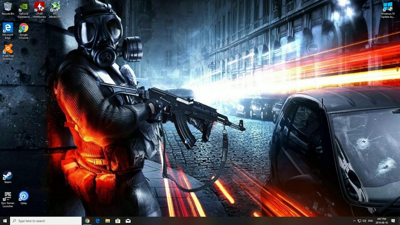 #HP #z220 i5 3470 GTX 1050 LP #MSI 8GB RAM 1TB WD green HDD