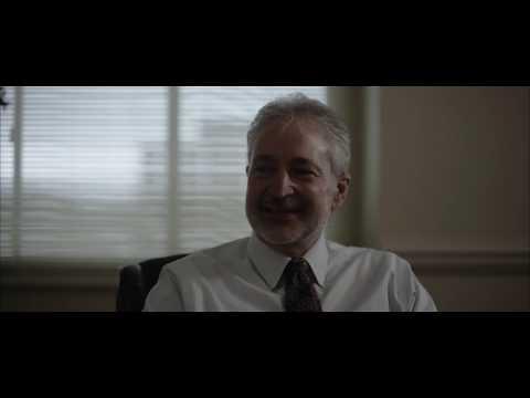 dalton-georgia-lawyer- -personal-injury,-criminal-defense