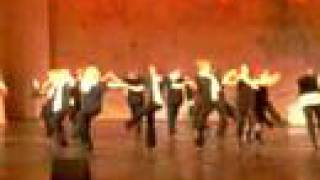 Ансамбль Калинка Хава- нагила Ballet Kalinka Hava-nagila(Хавав нагила танец исполняют родители выпускников. Танец СУПЕР))) Качество не очень, но видео супер Hava..., 2008-03-15T23:55:59.000Z)
