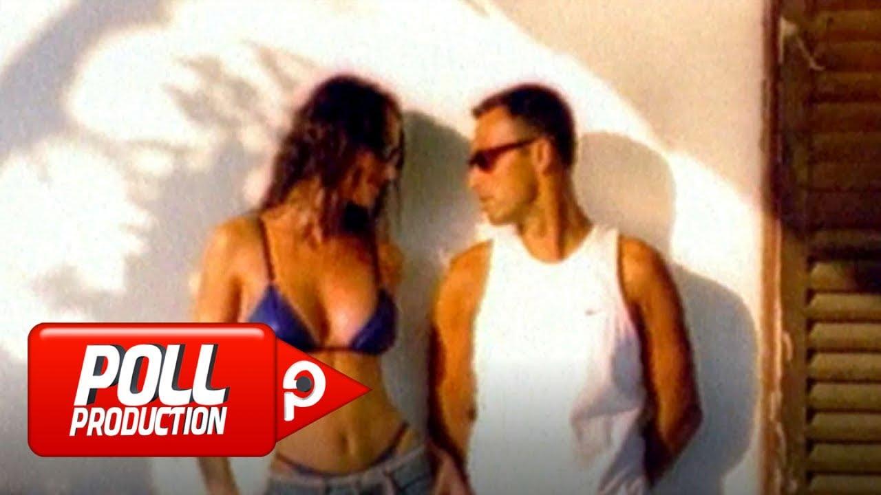 Mustafa Sandal ft. Natalia - Hatırla Beni - Official Video