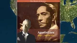 Luis Miguel: Songs by Lara, Grever & Manzanero  (translated)