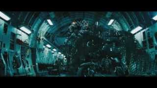 Transformers- Sideswipe Dubstep HD