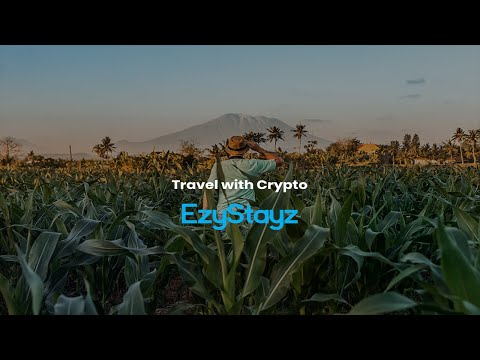 Ezystayz Review : A Global Holiday Rental Platform