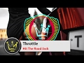Throttle Hit The Road Jack Extended Mix mp3