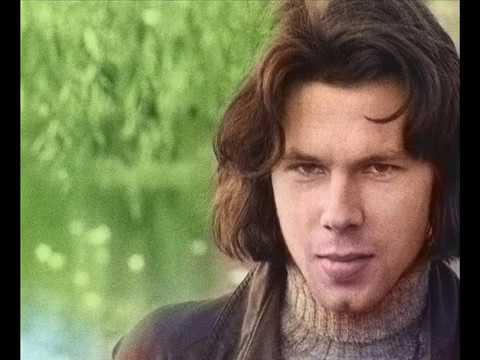 Nick Drake  -   Northern sky 1970