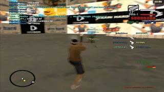 [old stuff] random duels 2011