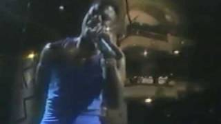 Doug E Fresh and The Get Fresh Crew at the Apollo 1989