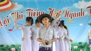lay phat Quan Am