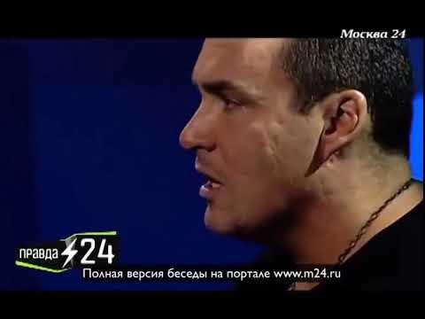 Александр Невский о легализации однополых браков в России (2015)