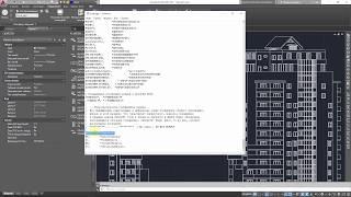 4П  Практика применения пользовательских псевдонимов в AutoCAD