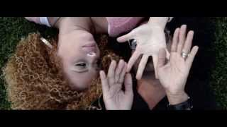 Group 1 Crew - Mr. and Mrs.