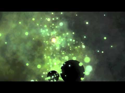 Philip Glass - Metamorphosis Five