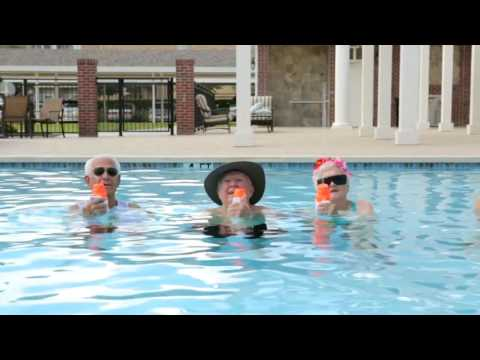 senior-housing-and-apartments-in-bryan,-tx-active-adult-life-style