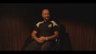 RWC Predictions - Zebre Rugby Head Coach, Gianluca Guidi