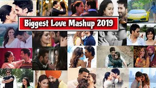 biggest-love-mashup-song-2019-heart-touching-song-romantic-mashup-dj-sunny-find-out-think