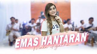 Download lagu Mala Agatha - Emas Hantaran