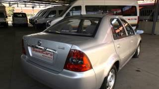 2007 GEELY CK1 1.3 Auto For Sale On Auto Trader South Africa
