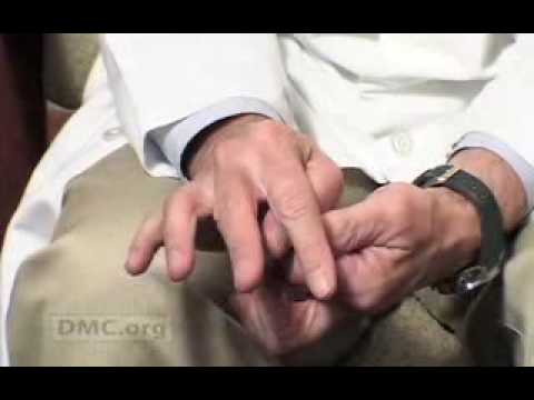 hqdefault - Back Pain From Bunion Surgery