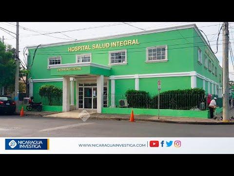 #LoÚltimo 🔵⚠ Noticias de Nicaragua jueves 7 de mayo de 2020