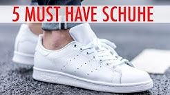 Blinker Schuhe Männer