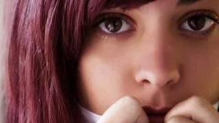 Dependent Personality Disorder (Mental Health Guru)
