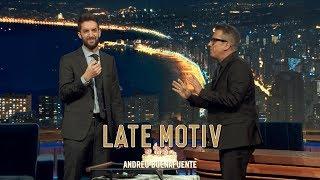 LATE-MOTIV-David-Broncano-Así-saca-la-leña-al-patio-el-pachacho-LateMotiv324