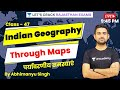 India: Environmental Problems | Part-1 | L-47 | Indian Geography | RAS RPSC 2021 | Abhimanyu Singh