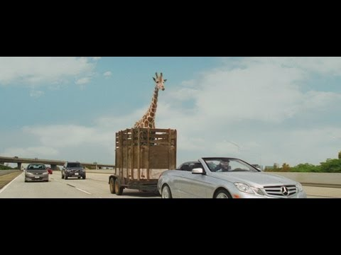 the-hangover-part-3---hd-trailer-1---official-warner-bros.-uk