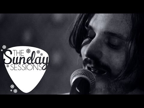 We Cut Corners - Stop The Cavalry (Live for The Sunday Sessions)