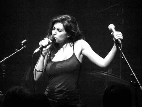 Yasmine Hamdan - Hal (Audio)