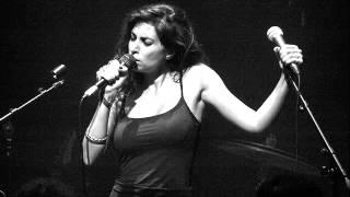 Yasmine Hamdan Hal Audio