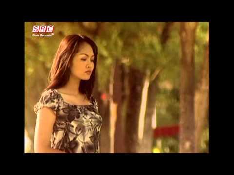 Liza Hanim - Bahtera Cintamu