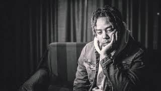 """ybn cordae 'kung fu' type beat   """"ties""""   rap/hip-hop instrumental Video"""
