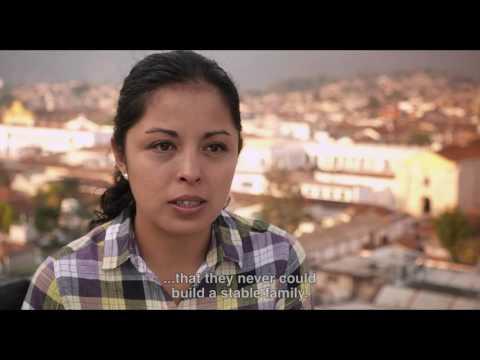 Alivio the Movie (In Spanish with English subtitles)