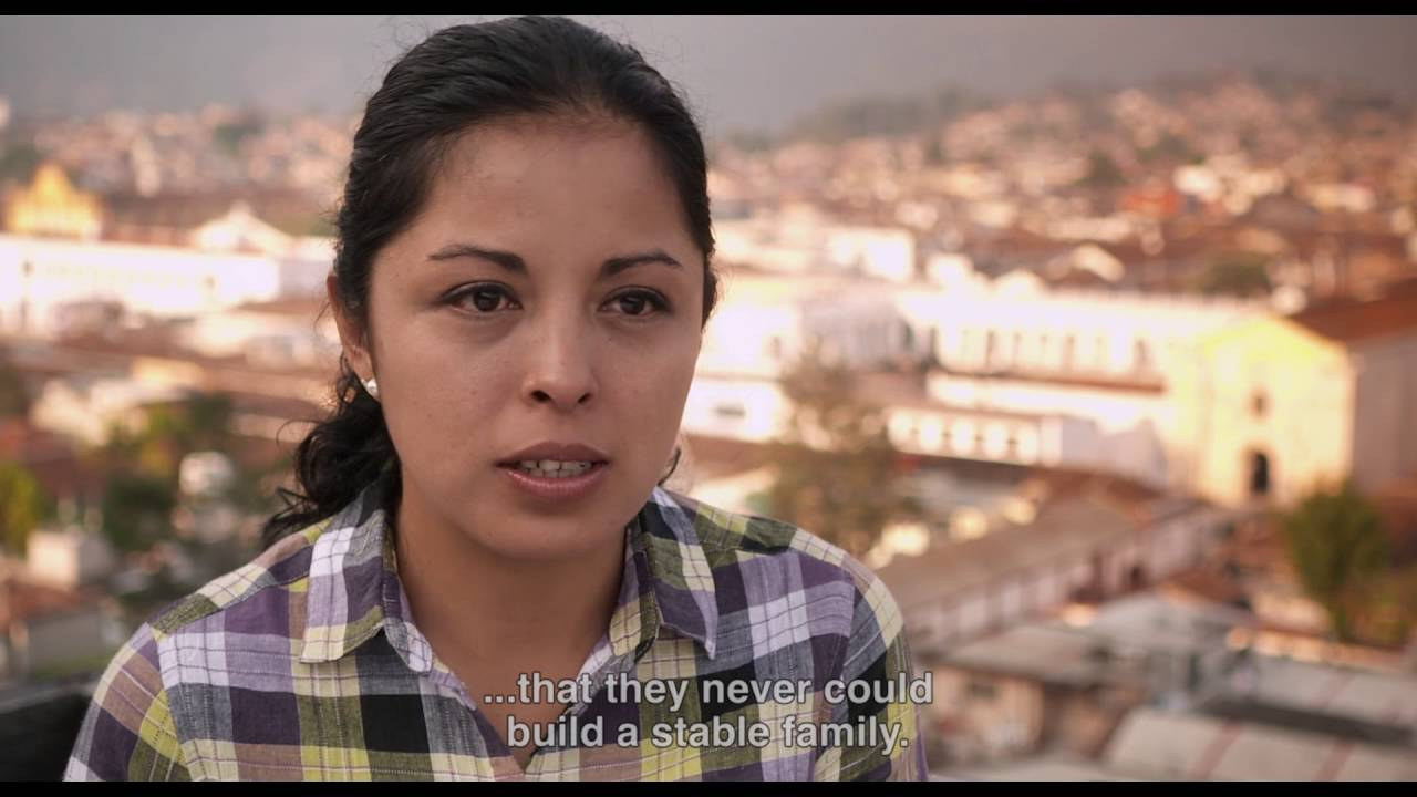 The Best Spanish Movies with Subtitles to Help You Learn